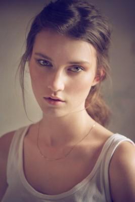 Aimee-1